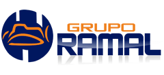 Grupo Ramal
