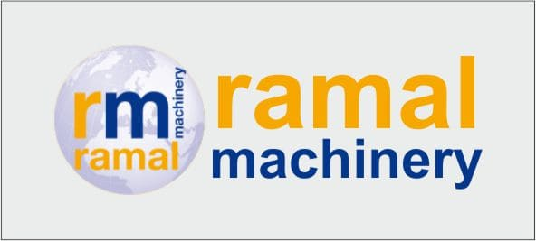 Ramal Machinery